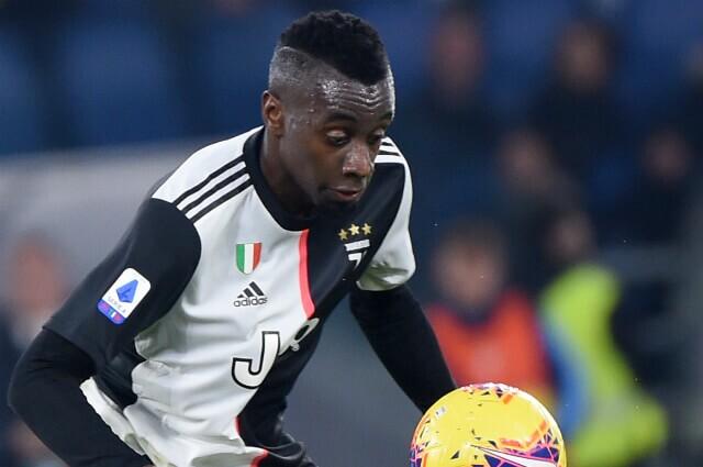 333073_Blaise Matuidi en acción de juego con Juventus