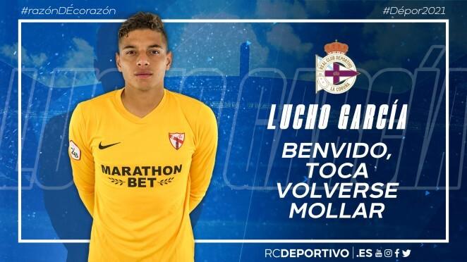 Luis Garcia Deportivo 080920 rcdeportivo.es E.jpg