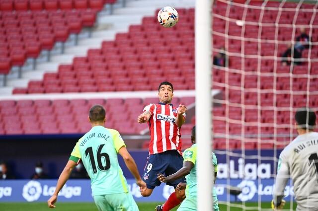 Suarezatleticogranada270920AFP.jpg