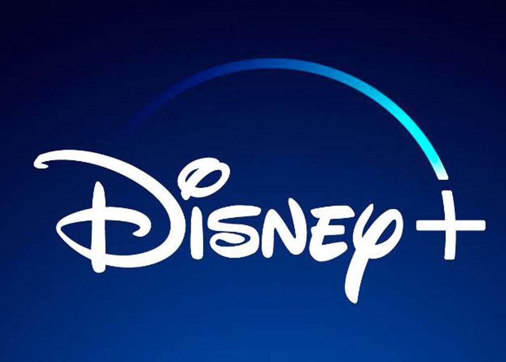 Disney Plus precio en Colombia