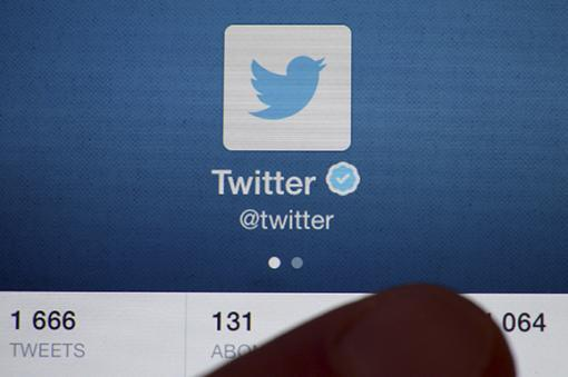 27242_Twitter / Foto: -AFP-