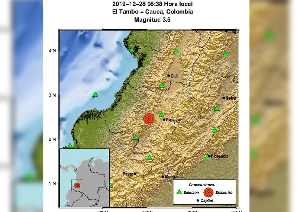 351643_Foto: Servicio Geológico Colombiano