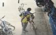 tienden trampa a ladrón de bicicletas.png