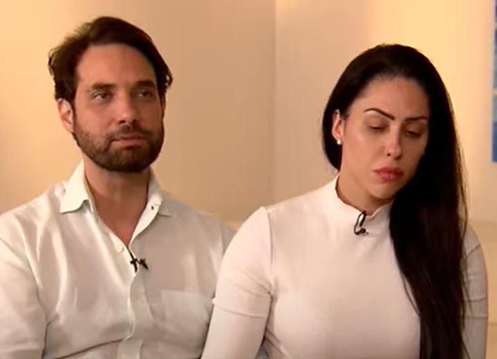 concejal acusado de muerte de hijastro en Brasil