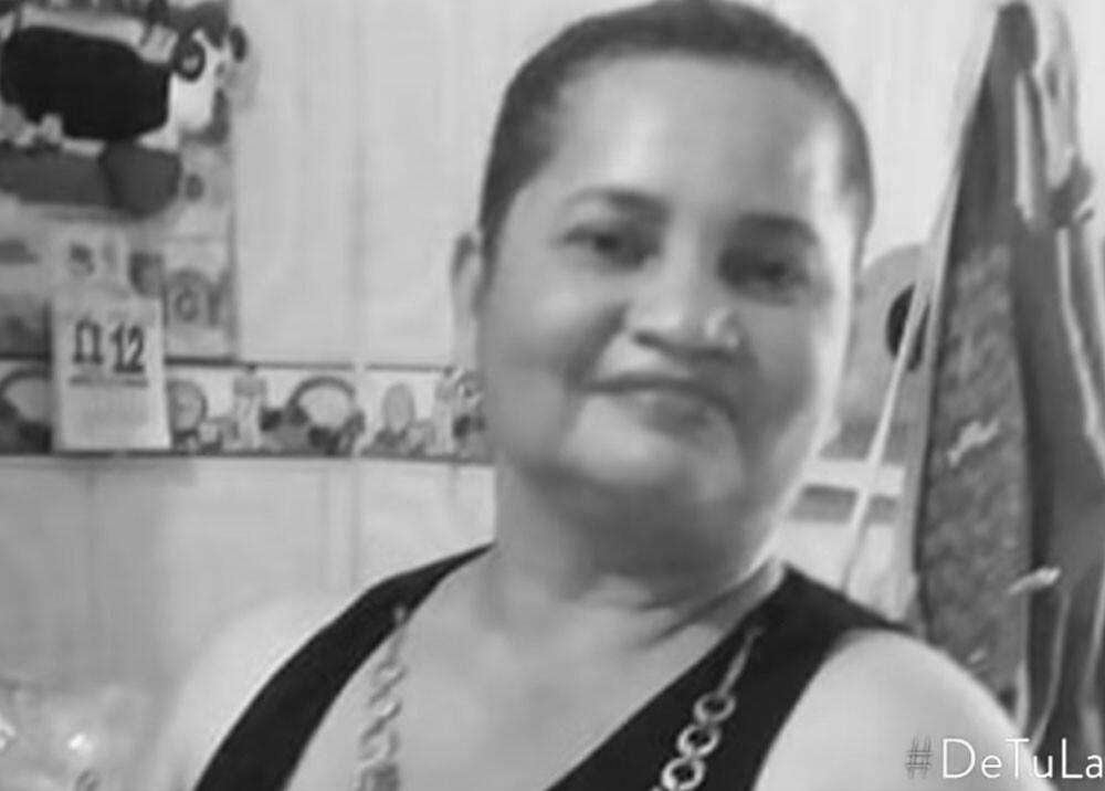 marilyn pérez enfermera muerta por covid19 en barranquilla.jpg