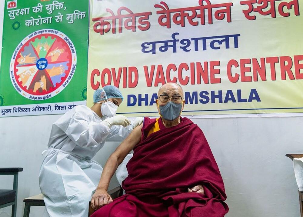 Dalai Lama AFP.jpg