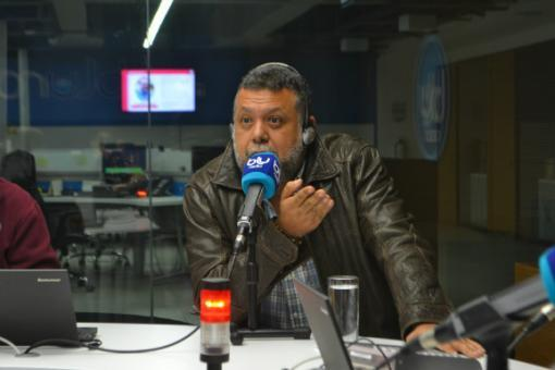 24491_128942-padre_alberto_linero_-_blu_radio.jpg