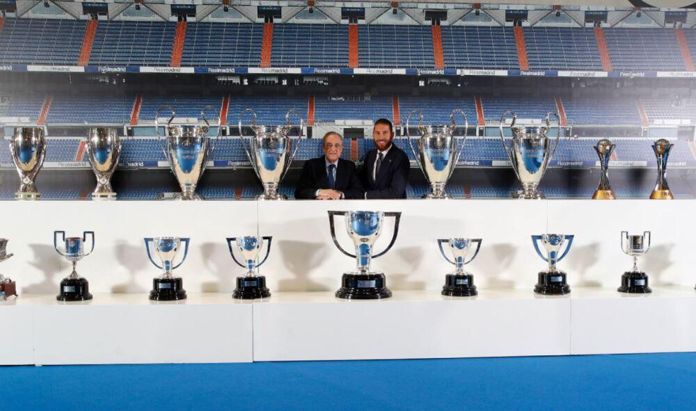 Sergio Ramos Foto Real Madrid.JPG