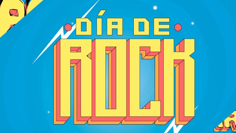 335879_dia-de-rock-2.jpg