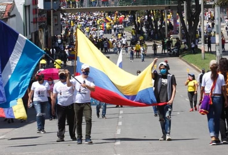 Protestas en Cali 19 mayo.PNG