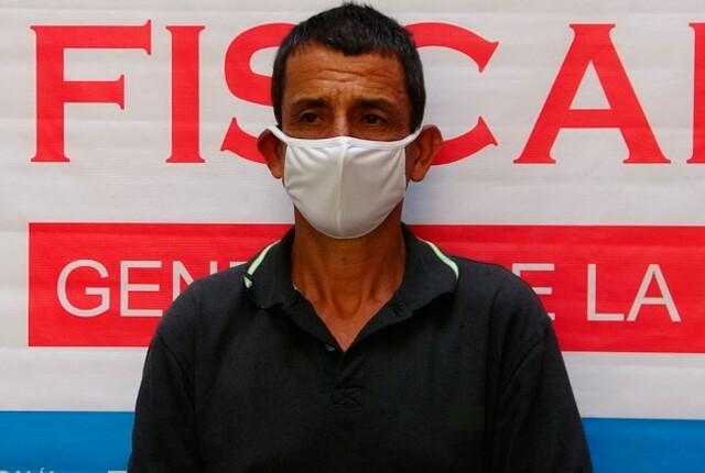 Adolfo-León-Arango-Tobón-capturado-por-asesinar-a-una-mujer-en-Copacabana.jpg