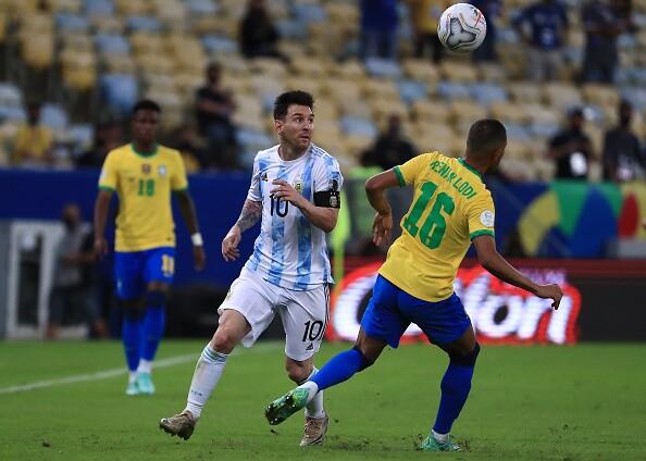 Brasil-vs.Argentina.jpg