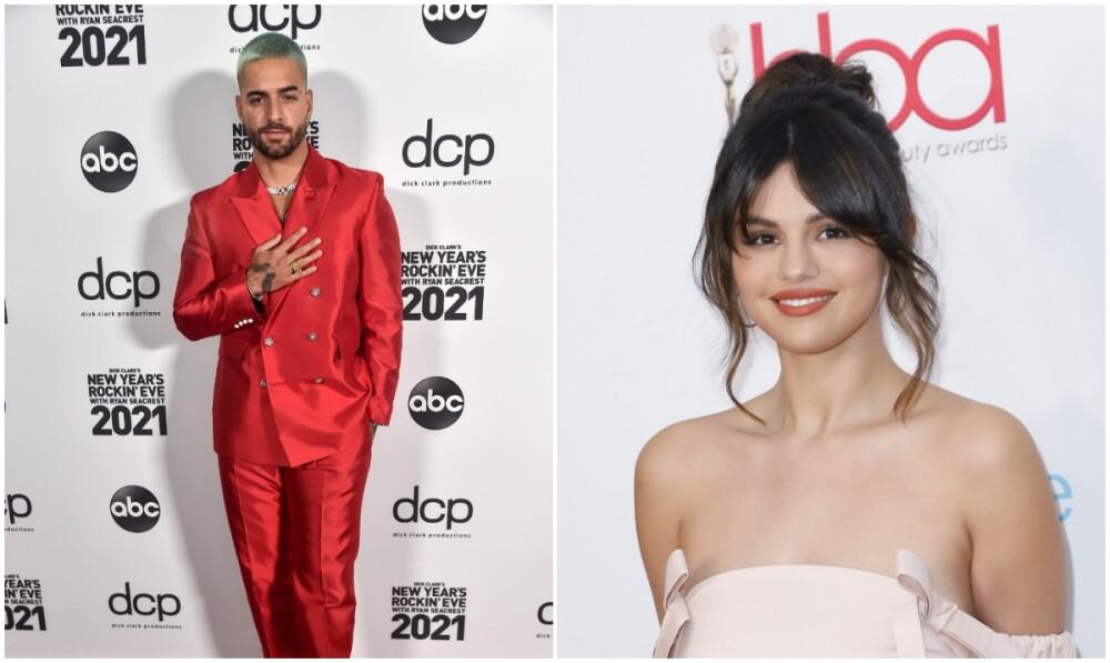 Maluma y Selena Gómez .jpg