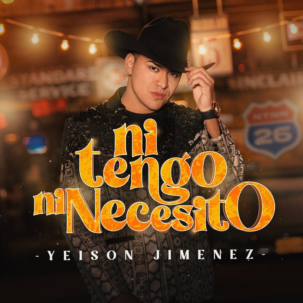 Yeison-Jiménez.jpg