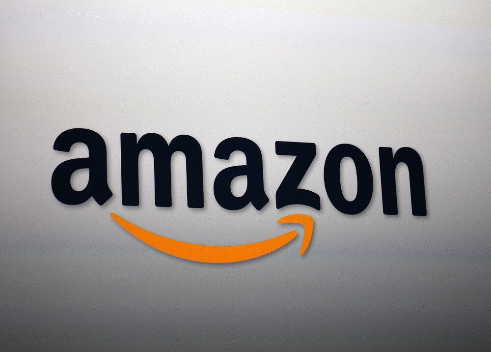 How to make Amazon always deliver your orders on time?