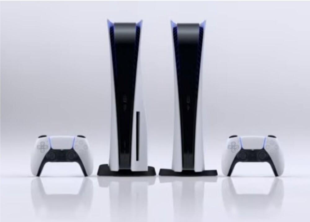367192_PlayStation // Foto: PlayStation