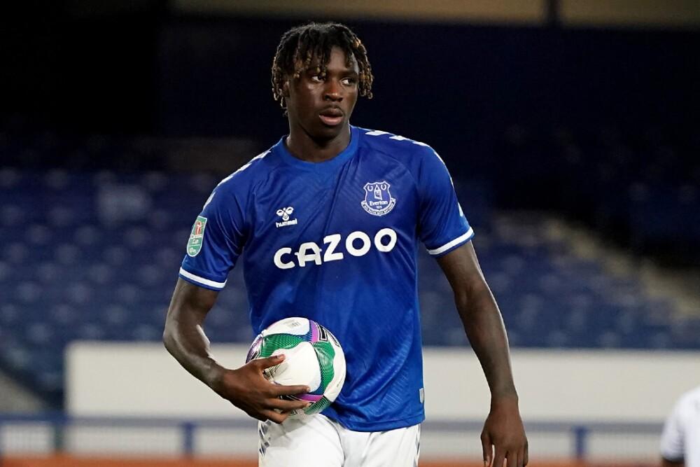 Moise Kean Everton 041020 Getty Images E.jpg