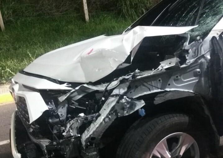 Accidente camioneta.jpg