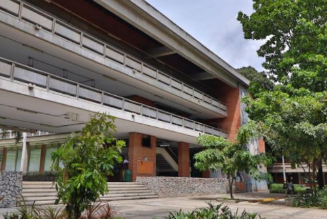 Alerta por acciones de ilegales en campus de la UdeA - Universidad de Antioquia