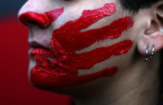violencia contra la mujer_afp.jpg