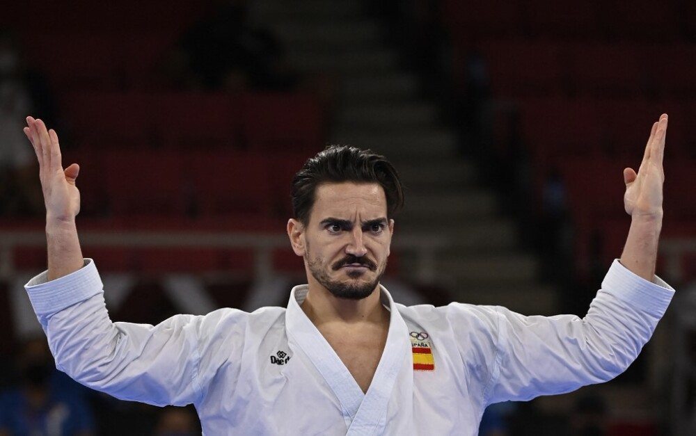 Damian Quintero