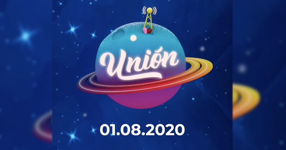 399530_union970.jpg