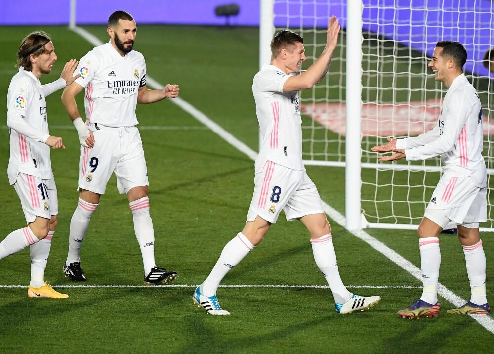 Real Madrid aFP.jpg