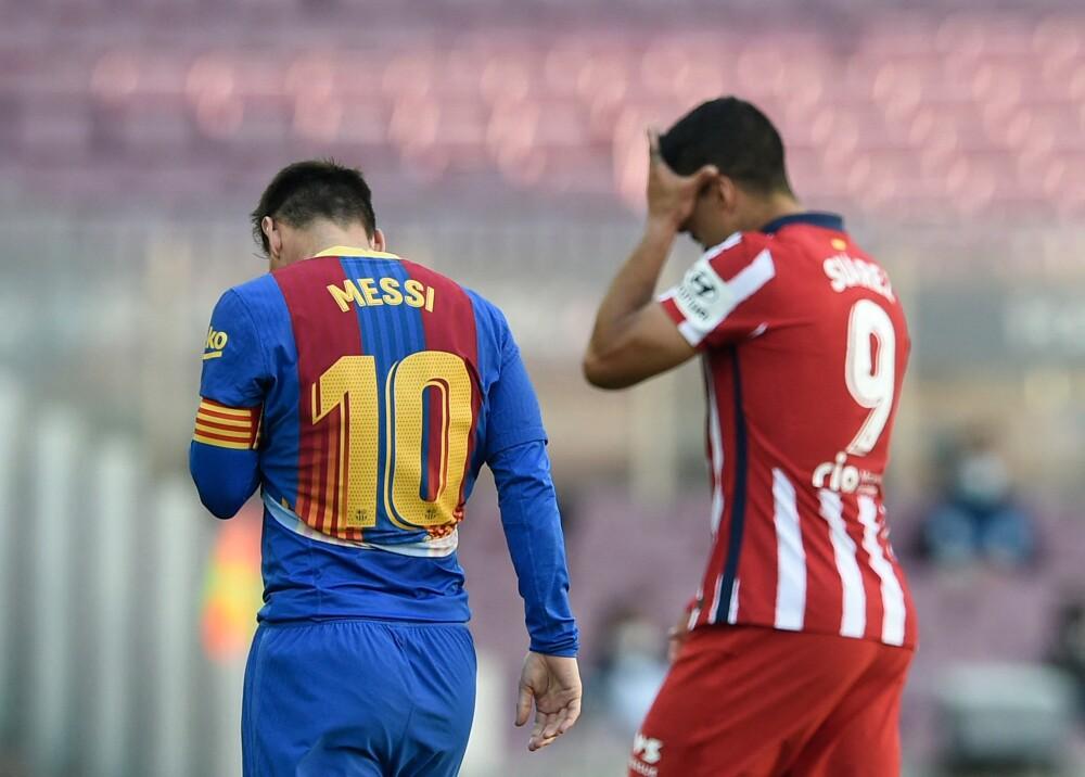 Barcelona vs Atlético de Madrid Foto AFP (1).jpg