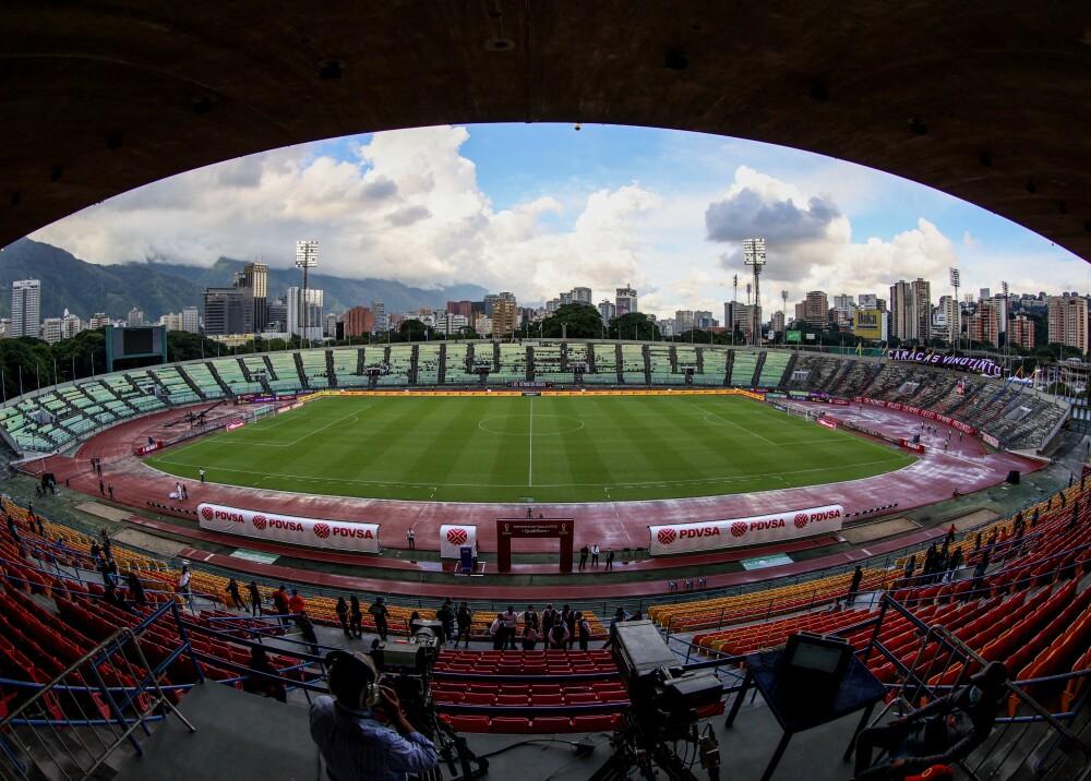 Estadío Olímpico de Caracas Foto AFP.jpg