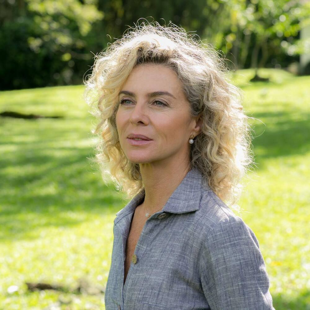 Margarita Rosa de Francisco, presentadora y actriz colombiana.jpg