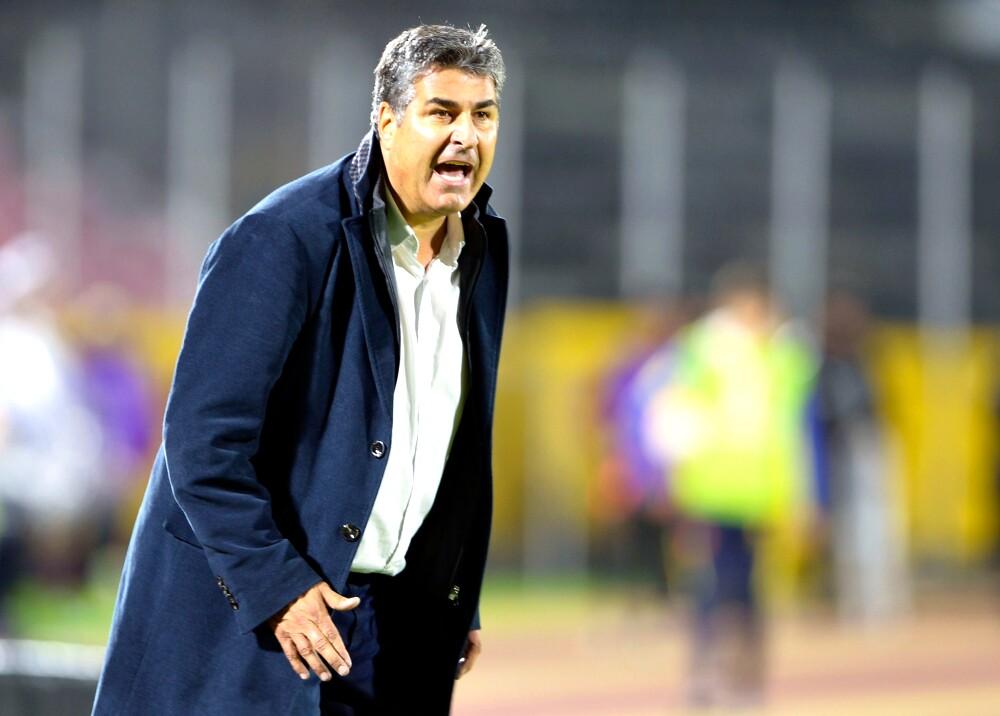 Santiago Escobar Sachi AFP.jpg