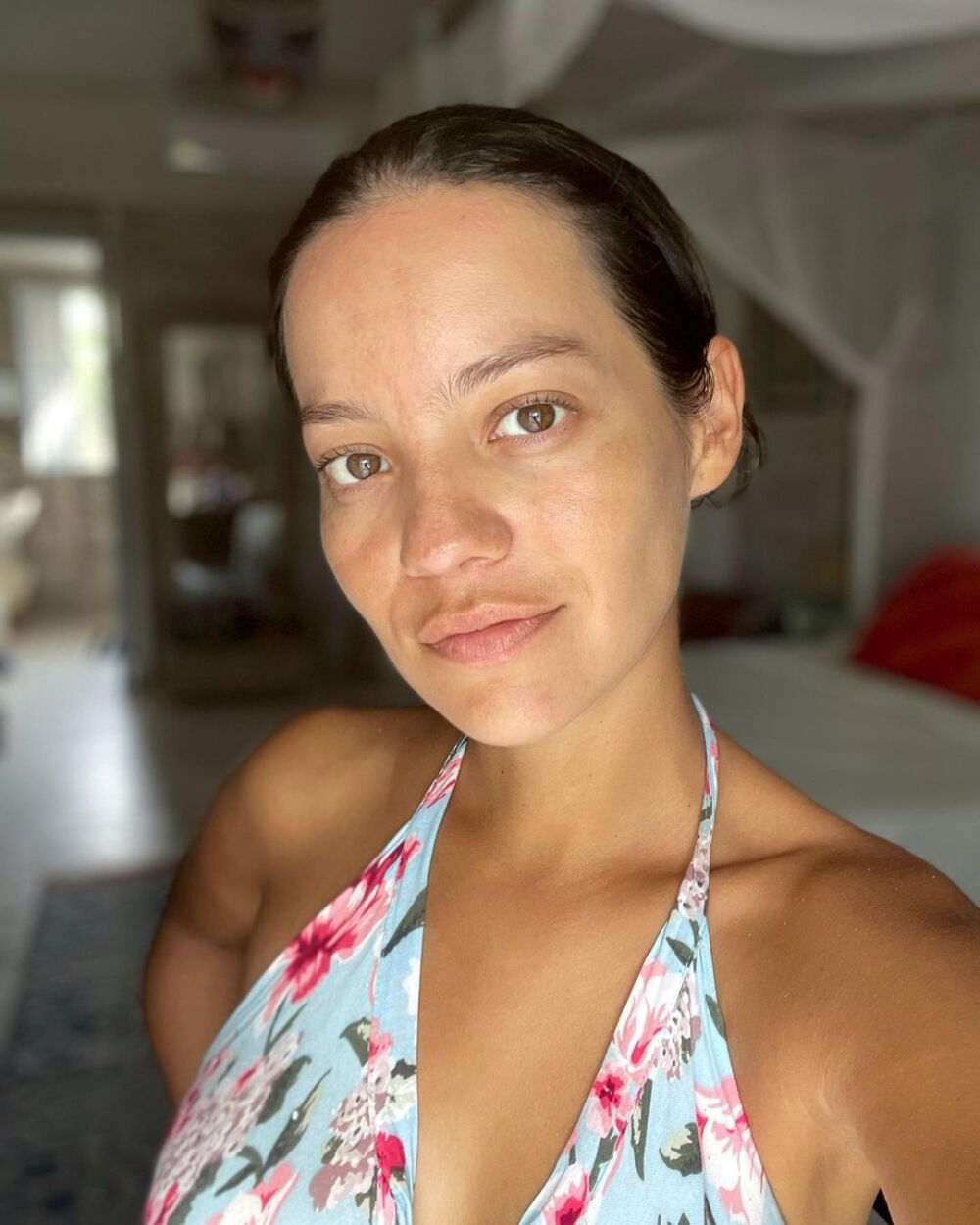 Natalia Reyes.jpg
