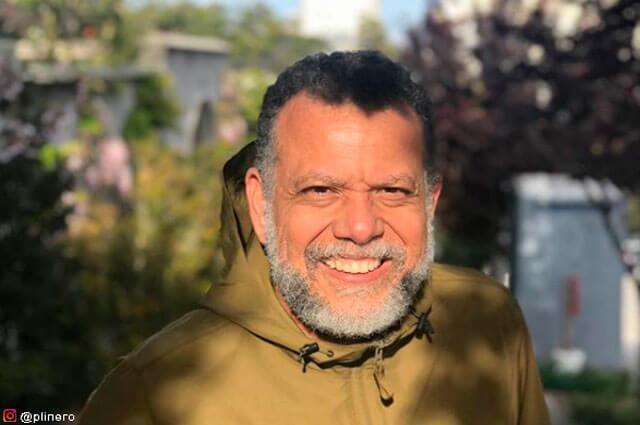Alberto Linero habló sobre episodio de drag queen y niños en Medellín