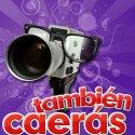 cover_tambien-caeras.jpg