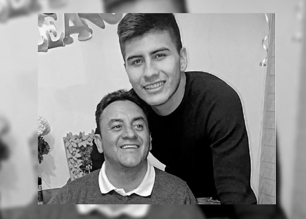 Jhon Mario Ramírez y su hijo Mateo.jpg