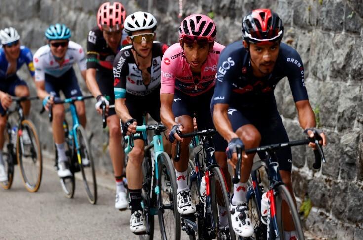 Giro de Italia .jpg