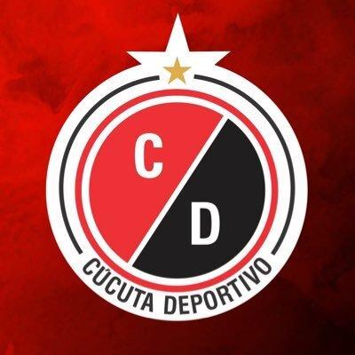 Cúcuta Deportivo / Foto Twitter @Cucutaoficial