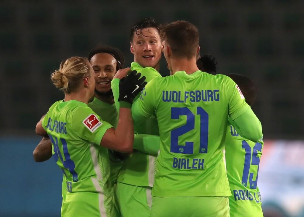 Wolfsburgo afp.jpg