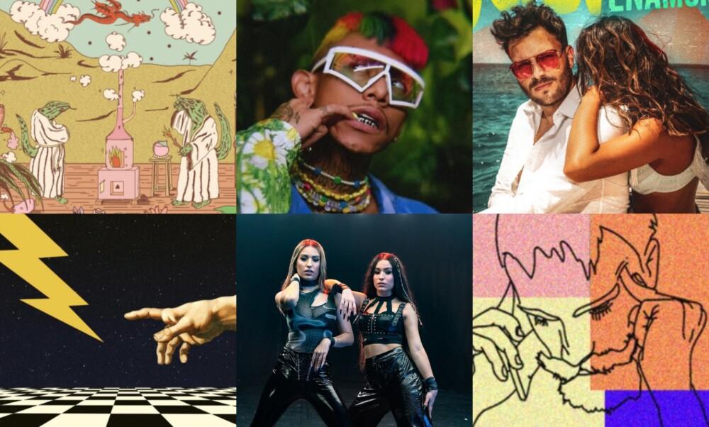 Nueva-musica-colombiana-26-marzo.jpg
