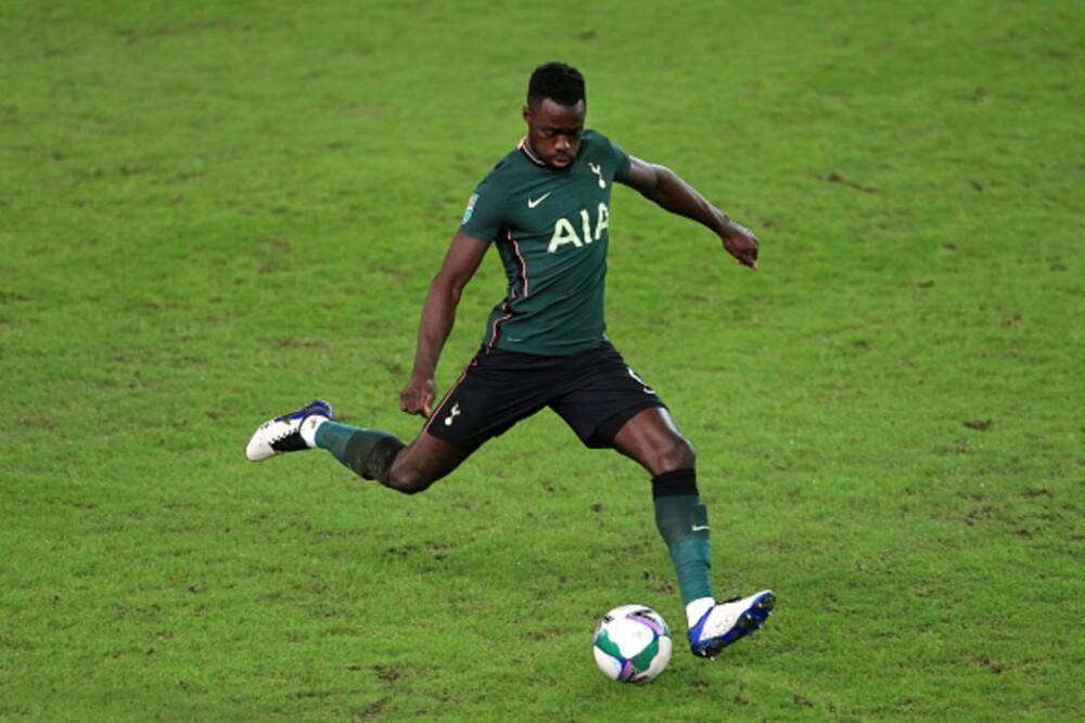 Davinson Sanchez Tottenham 170121 AFP E.jpg