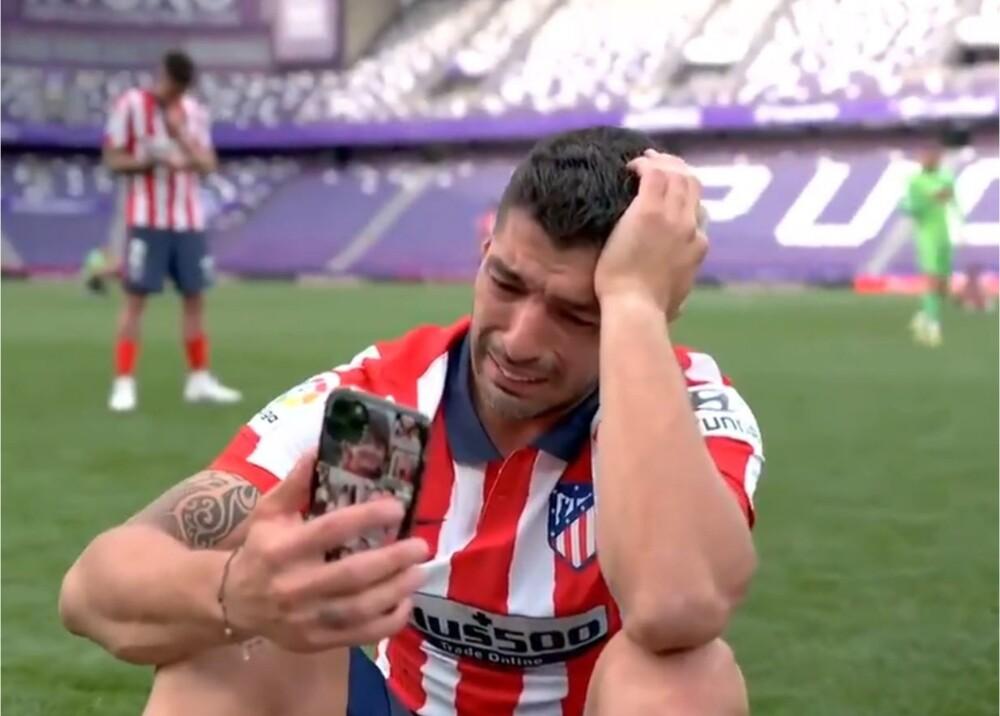Luis Suárez  Foto Captura de video.jpg