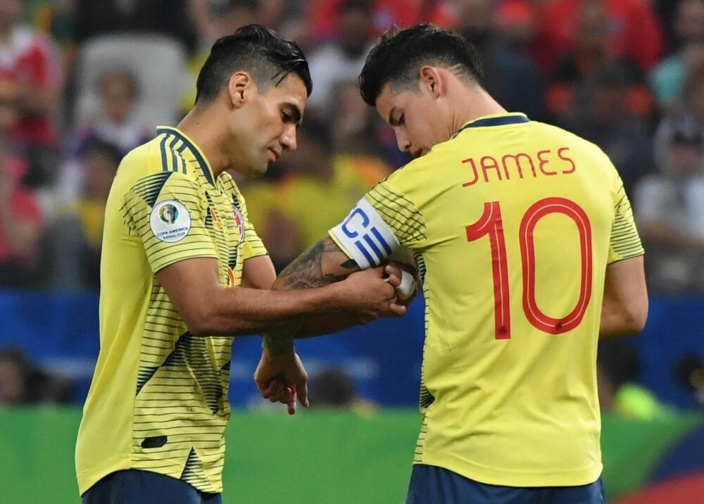 Falcao y James Foto AFP.jpg