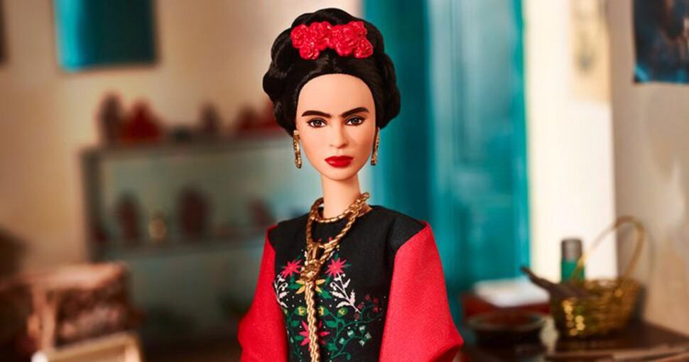 331998_barbie.jpg