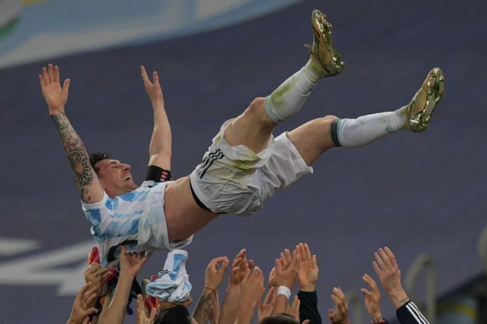 Messi AFP.jpeg