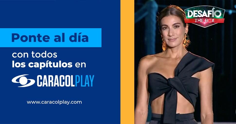 play_ capítulo_ desafío_36.jpg