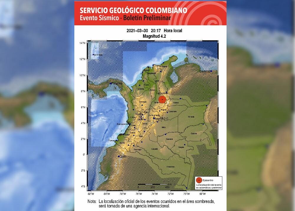 sismo en colombia este 30 de marzo.jpg