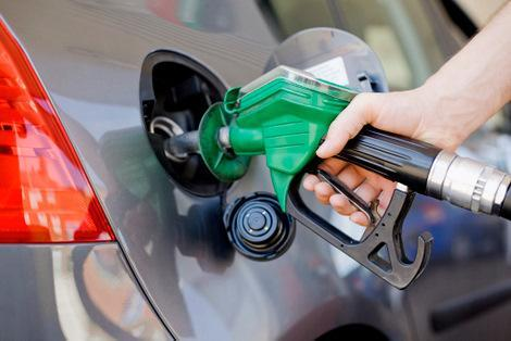 26581_BLU Radio. Foto: referencia gasolina / MinMinas
