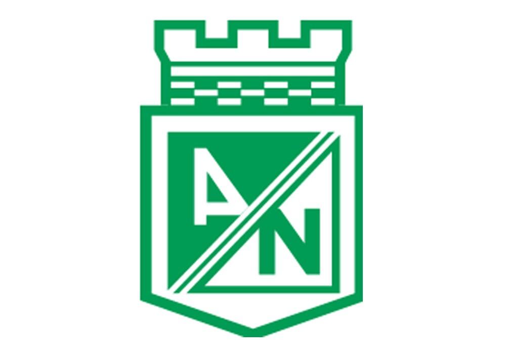 escudo atletico nacional.jpg