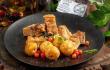 instagram restaurante el solar salento quindio.png