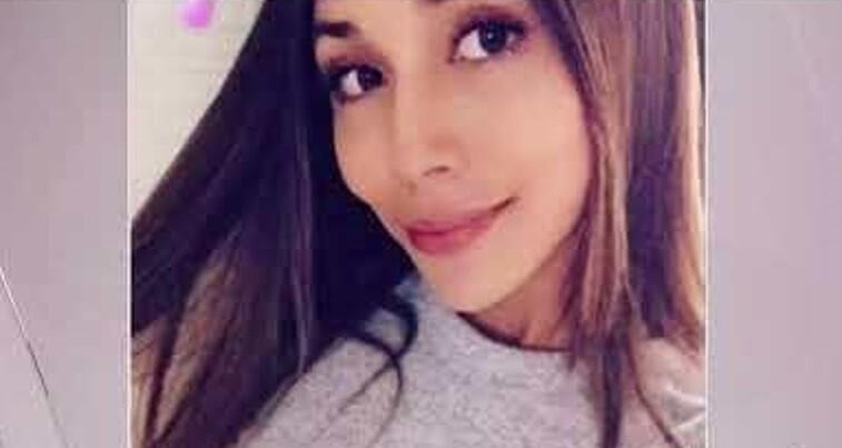 Arrancó el juicio por muerte de Ana María Castro